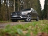 Test Mercedes-Benz GLC 220d 13