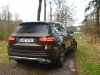 Test Mercedes-Benz GLC 220d 14