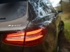 Test Mercedes-Benz GLC 220d 15