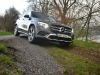 Test Mercedes-Benz GLC 220d 16