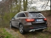 Test Mercedes-Benz GLC 220d 17