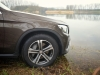 Test Mercedes-Benz GLC 220d 18