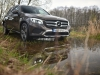 Test Mercedes-Benz GLC 220d 19