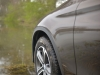 Test Mercedes-Benz GLC 220d 21