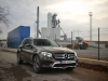 Test Mercedes-Benz GLC 220d 23