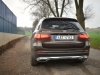 Test Mercedes-Benz GLC 220d 25