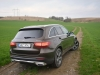 Test Mercedes-Benz GLC 220d 26