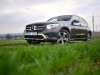 Test Mercedes-Benz GLC 220d 27
