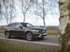 Test Mercedes-Benz GLC 220d 3