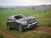 Test Mercedes-Benz GLC 220d 30