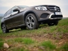 Test Mercedes-Benz GLC 220d 31