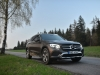 Test Mercedes-Benz GLC 220d 33