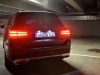 Test Mercedes-Benz GLC 220d 36