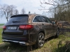 Test Mercedes-Benz GLC 220d 39
