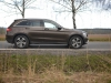 Test Mercedes-Benz GLC 220d 4