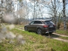 Test Mercedes-Benz GLC 220d 41