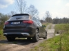 Test Mercedes-Benz GLC 220d 43