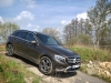 Test Mercedes-Benz GLC 220d 44