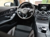 Test Mercedes-Benz GLC 220d 46