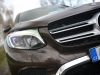 Test Mercedes-Benz GLC 220d 5