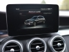 Test Mercedes-Benz GLC 220d 55