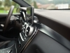 Test Mercedes-Benz GLC 220d 63