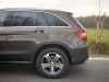 Test Mercedes-Benz GLC 220d 7