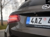 Test Mercedes-Benz GLC 220d 8