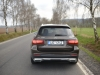 Test Mercedes-Benz GLC 220d 9