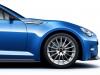 subaru-brz-sti-concept-carscoop16