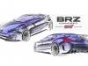 subaru-brz-sti-concept-carscoop51