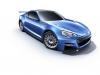 subaru-brz-sti-concept-carscoop6