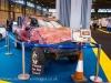 top-gear-live-2012-at-birmingham-nec-016
