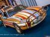 top-gear-live-2012-at-birmingham-nec-017