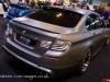 top-gear-live-2012-at-birmingham-nec-039