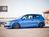 old-people-react-to-bagged-vw-golf-r-photo-gallery_4