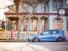 old-people-react-to-bagged-vw-golf-r-photo-gallery_5