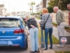 old-people-react-to-bagged-vw-golf-r-photo-gallery_6