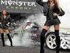 drift-monster-03