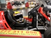 swift-motokara-09
