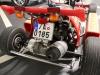 swift-motokara-28
