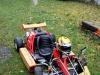 motokara-swift-05