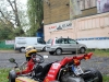 motokara-swift-06