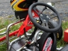 motokara-swift-08