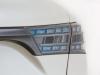 2012sema-hv-edition-avalon-62