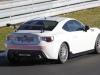 spyshots-2014-subaru-brz-sti-at-the-nurburgring-01