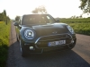 Test MINI Clubman Cooper SD 10