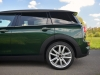 Test MINI Clubman Cooper SD 14
