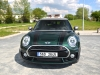 Test MINI Clubman Cooper SD 2