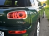 Test MINI Clubman Cooper SD 21
